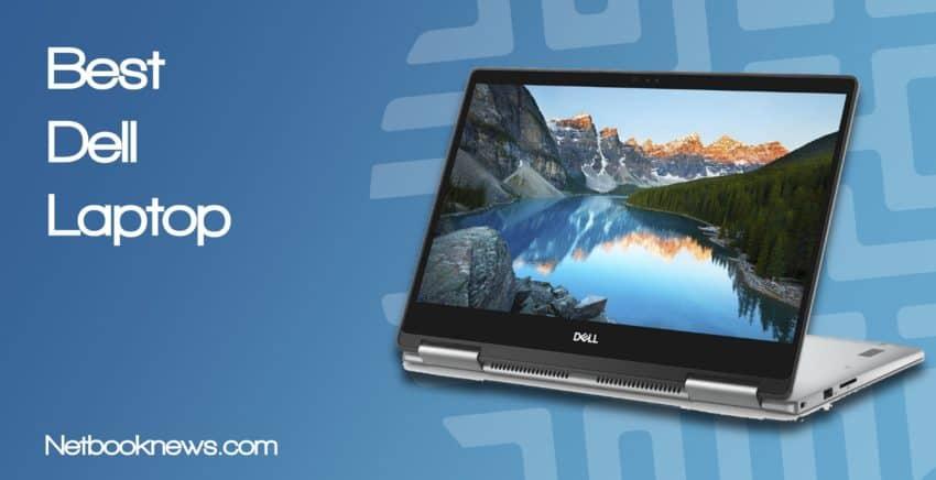 Best_dell_laptop