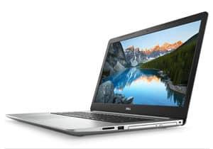 Dell Inspiron FHD 15.6