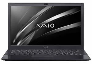 Vaio S i5 Version