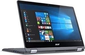 Acer Aspire R 15 2-in-1
