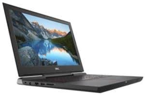 Dell i7577