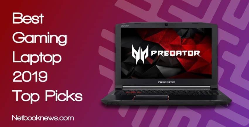 best_gaming_laptop