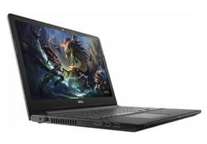 "2017 Dell Business Laptop PC 15.6"""