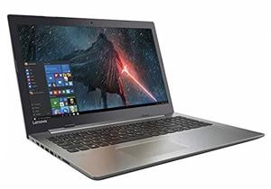 2018 Flagship Lenovo IdeaPad 330
