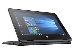 2018 HP X360 ProBook