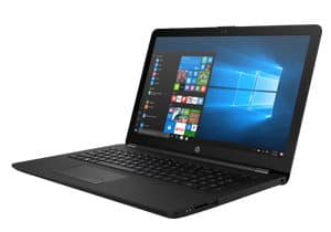 """2018 Newest HP Pavilion 15.6"""" HD Touchscreen"""