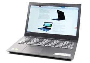 2018 Premium Lenovo IdeaPad 320