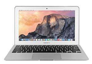Apple MacBook Air MD711LL
