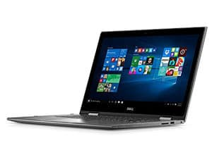 Dell Inspiron 7000 Convertible 2-in-1