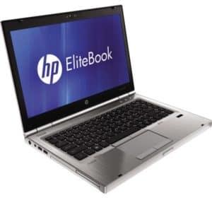 HP EliteBook 8460P (Refurbished)