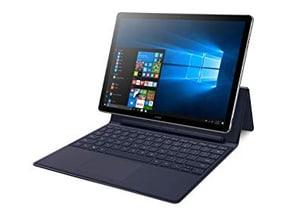 Huawei MateBook E Signature Edition