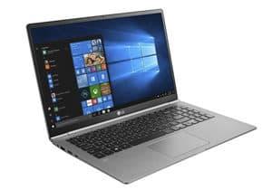 LG Gram Thin & Light Laptop
