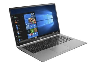 LG Gram Thin & Light Laptop