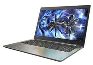 """Lenovo Built Business Laptop PC 17.3"""""""