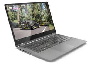 Lenovo Flex 6
