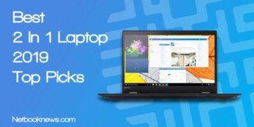 best_2_in_1_laptop