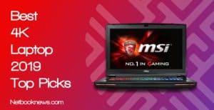 best_4k_laptop