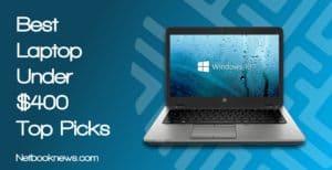 best_laptop_under_400