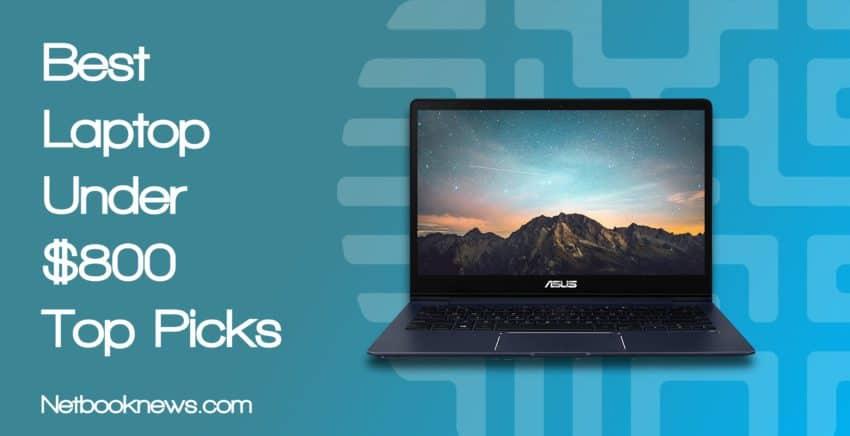 best_laptop_under_800