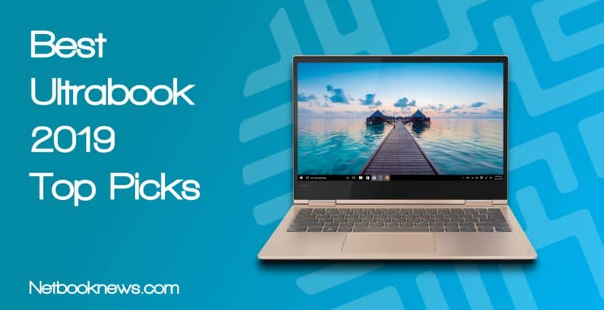 best_ultrabook_2019