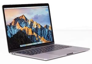 """13.3"""" Apple MacBook Pro 2017"""