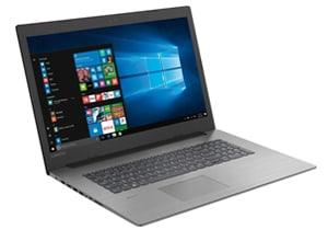 2018 Lenovo 330