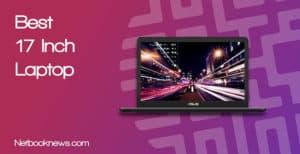 Best_17_Inch_Laptops