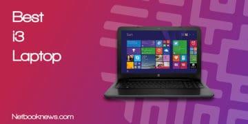 Best_I3_Laptop