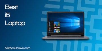 Best_I5_Laptop_Of_2019