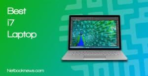 Best_I7_Laptops 2019