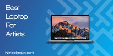 Best_Laptops_For_Drawing_Artist