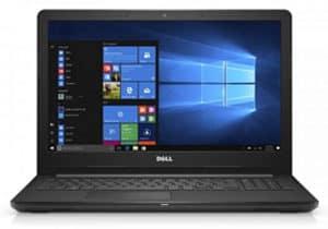 Dell I3567