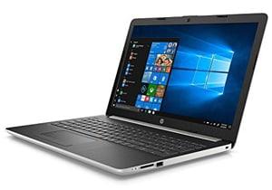 HP 17.3-inch HD+ Laptop