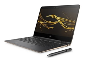 8 Best Laptops For Drawing (In 2019) Digital Artists