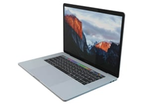 Apple-15-MacBook-Pro.jpg