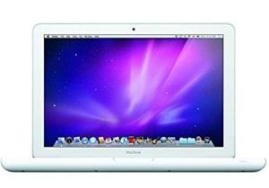 Apple MacBook 2009