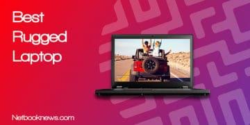 Best Rugged Laptop