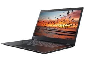 5 Best Lenovo Laptops [2019] With Business & Gaming Picks