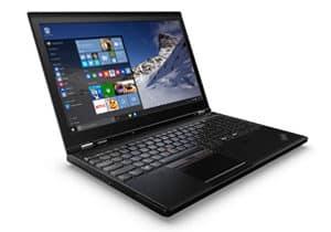 Lenovo-ThinkPad-P51-Mobile-Workstation