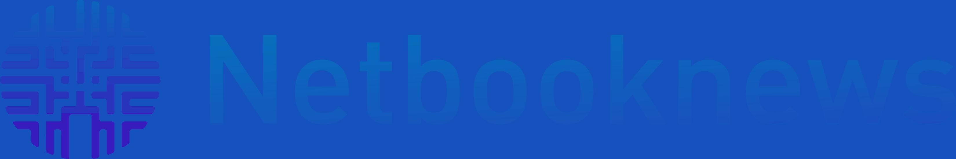 NetBookNews