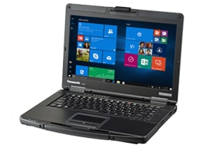 Panasonic-CF-54D2930VM-Semi-Rugged-Toughbook.jpg