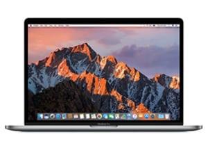Apple 15.4 MacBook Pro