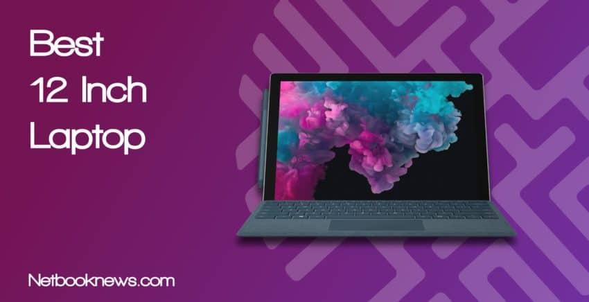 Best_12_ Inch_Laptop