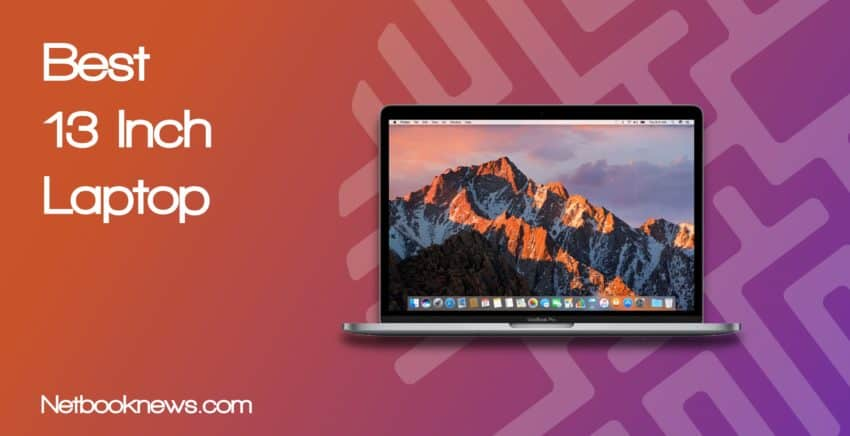 Best_13_Inch_Laptop