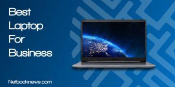 Best_Business_Laptop_2019