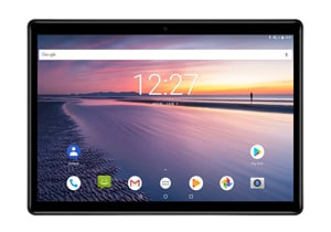 Best Android Tablet 2019 Under 300 Top 5 Best Tablets Under $300 [2019 Edition] Buying Guide & Reviews