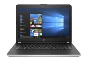 HP 14'' Notebook