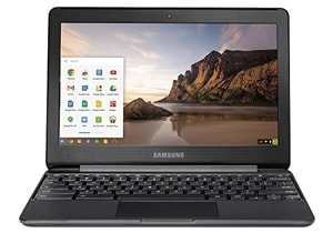 10 Best Chromebooks 2020 | Budget Laptops Reviews