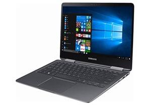 Samsung Notebook 9 Pro Business