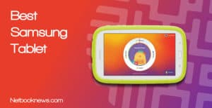 best samsung tablet